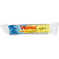 WETTEX MAGIC ROLL 1,5m